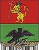 Официальный сайт администрации муниципального образования Першинское